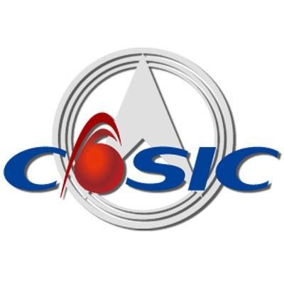 贵州航天天马机电科技有限公司