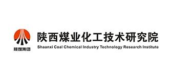 陕西煤业化工